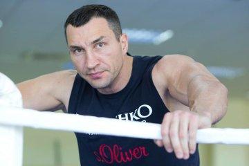 Володимир Кличко вирішив повернутись в бокс: хто стане його суперником