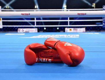 Відомого боксера в його ж будинку застрелив 12-річний школяр