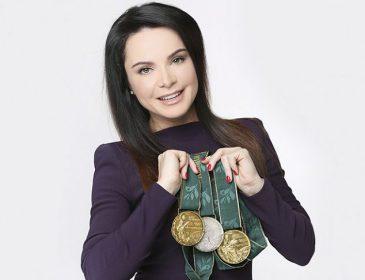 """""""Дуже схожі між собою"""": Лілія Подкопаєва показала фото у компанії відомої співачки"""