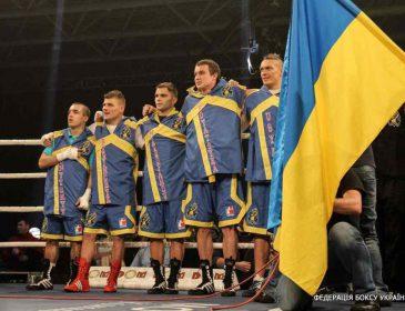 Українська збірна раптово залишилася без головного тренера