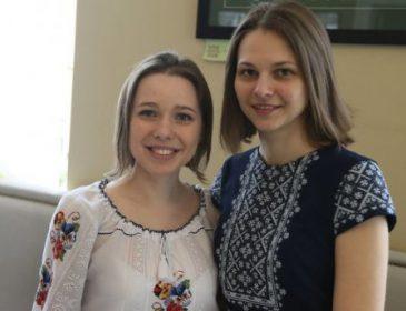 Українські шахістки Анна і Марія Музичук – у ТОП-6 світового рейтингу Міжнародної федерації шахів