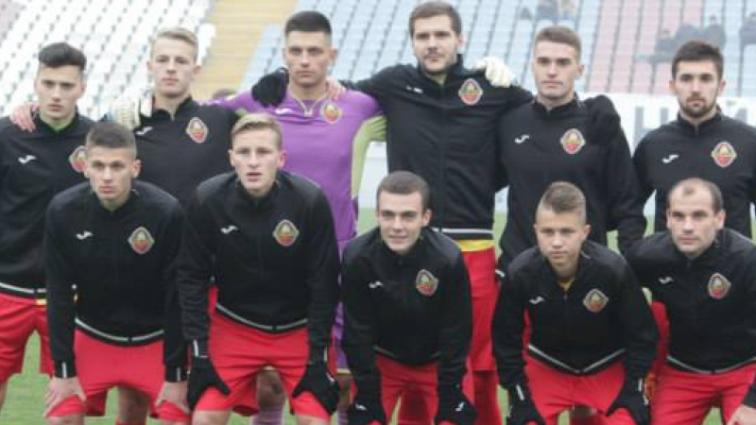 """""""Більше ста років на полі"""": Найстаріший футбольний клуб України припинив існування"""