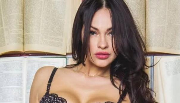 """""""Всіх народила від Бога"""": Екс-дружина відомого українського футболіста зробила скандальну заяву про дітей"""