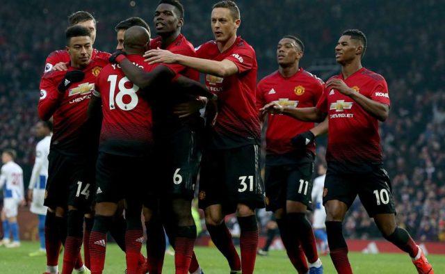 """Справжня трагедія! У одного з гравців легендарної команди """"Манчестер Юнайтед"""" виявили рак"""