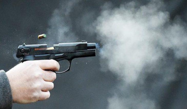 Через два дні він святкував би 30-річчя: В Росії застрелили відомого боксера