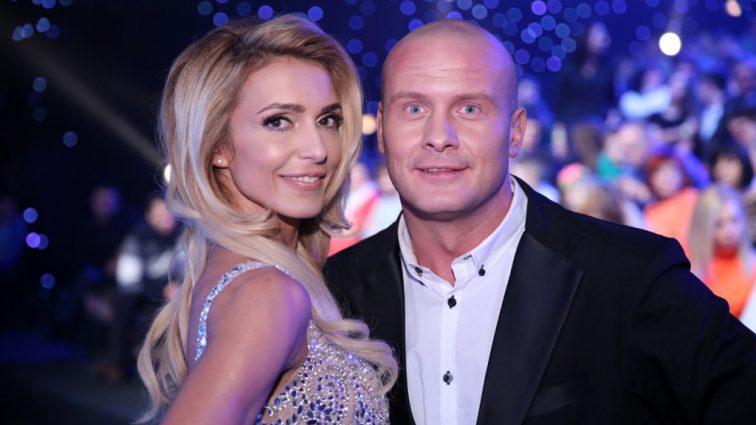 """""""За руку не зловила"""": Марина Узелкова вперше розповіла про розлучення з боксером і його коханку"""