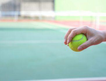 Молода зірка українського тенісу виграла турнір ITF в Туреччині